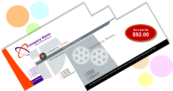 Cdn printing envelopes serving burlington hamilton toronto and gta we also carry matching envelopes business cards and letterheads standard stock is 24 lb bond white white linen reheart Choice Image